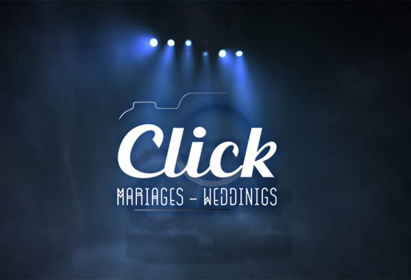 Service photo-video by Click